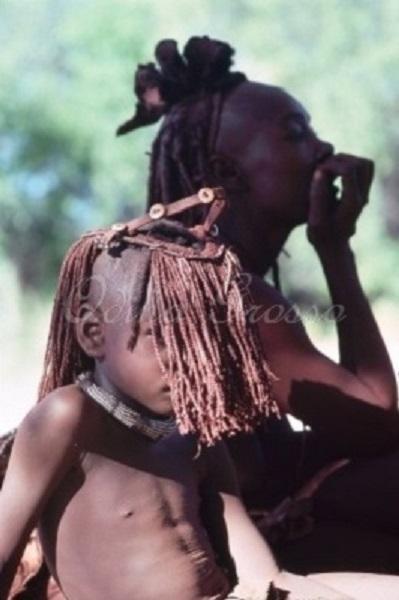 1990 Namibia