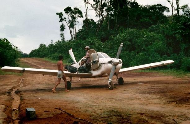 1996 Brasile