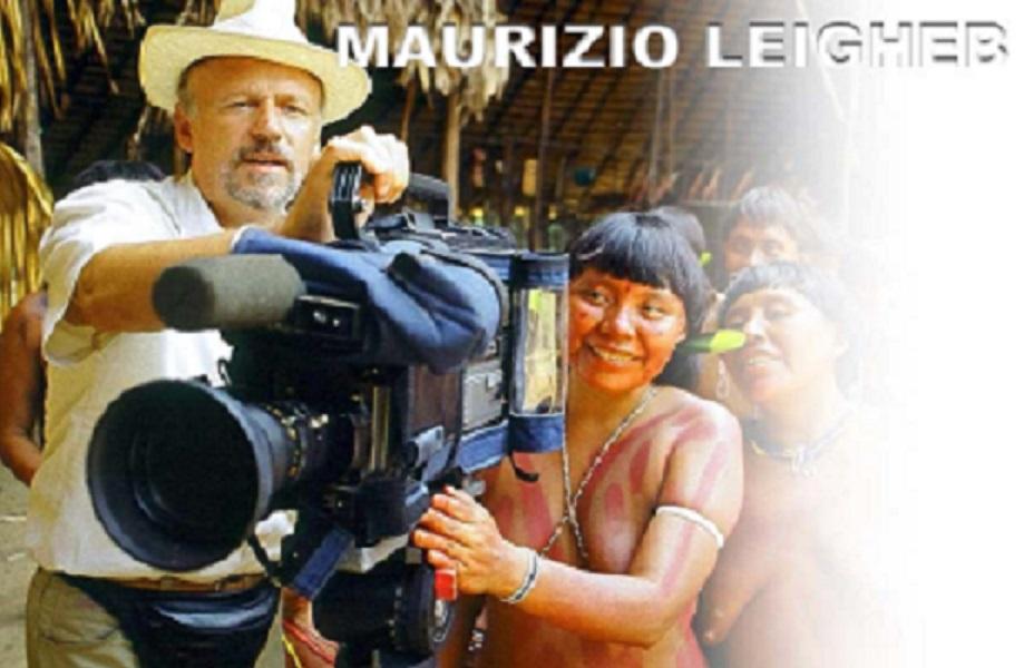 Maurizio_Leigheb