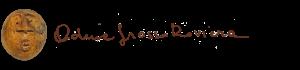 Odina Grosso Roviera Logo