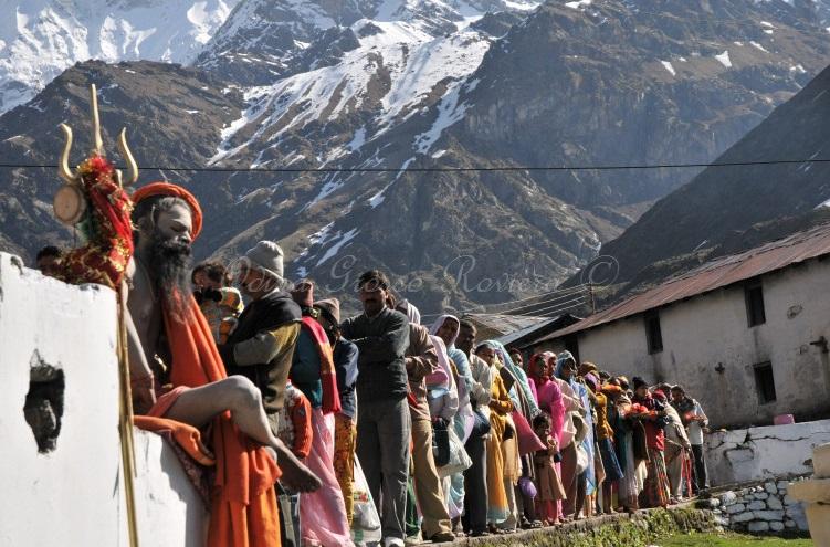 2006 India