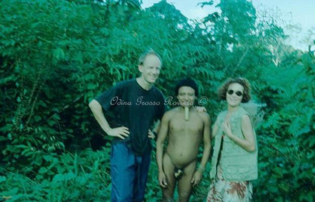 1996_Brasile